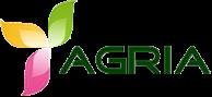 agria-logo-1-e1462975825356