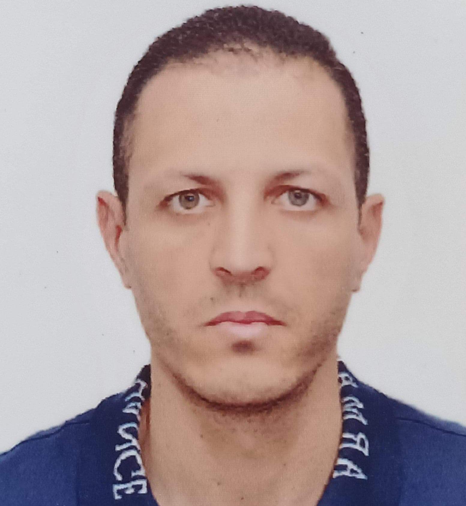 Abd el Fatah photo