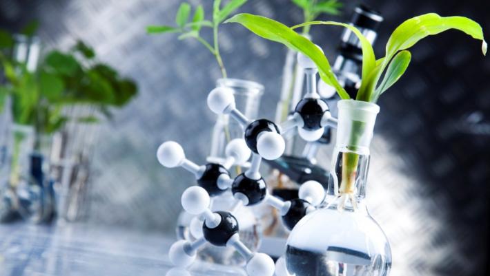 Depositphotos_Green Chemistry Letters_klein